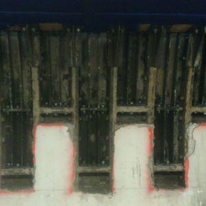 DVNT - Towards Collapse 14/11/15