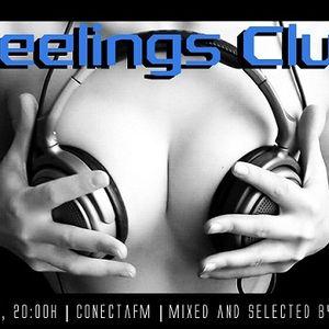 Feelings club