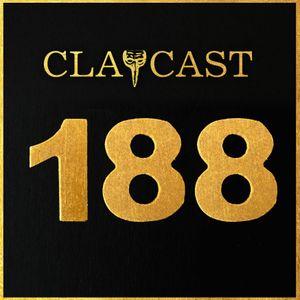 Clapcast #188