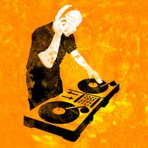GtP Presents DJs From Mars - Mash Up The Dancefloor