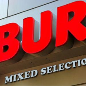 Bur DJ Nr242 2015-05-05