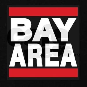 DJ Eternal - Summer Request v3: The Bay Area Is Where Im From
