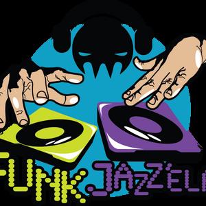 Funk Jazz'elf 01 - Funky Jazzy Jacking House