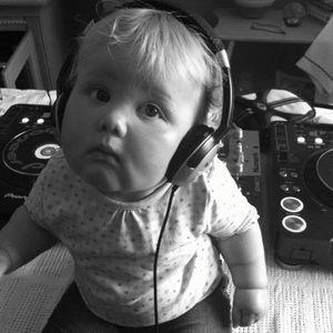 Variations 'We Play Everything Ibiza Promo Mix 2011'