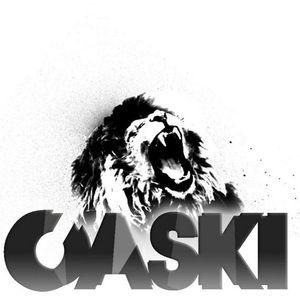 Annias - 24/7 Caski Dubs Mix