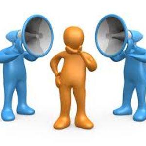 VOICES - DISCOllECTIVE - shortmix