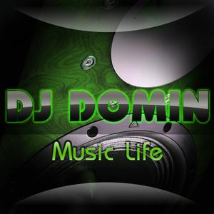 DJDomin - Year Mix 2013