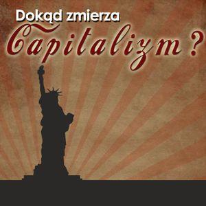 Dokąd zmierza kapitalizm? Warszawa, 20.09