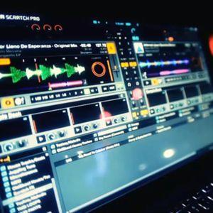 Djs Crash Beats algo piola para escuchar para tus sentidos y oidos mix versiones remixiadas