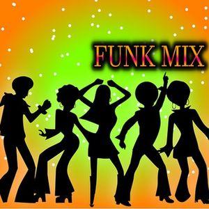 Disco Funk House 26