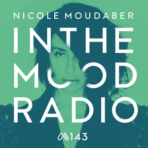 In The MOOD - Episode 143 - MoodRAW New Year's Eve, LIVE from Brooklyn, New York