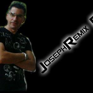 ElectroHouse June Summer ´12 Special Set XSmusic By JosephRemix Dj (Resident XSmusic.es)