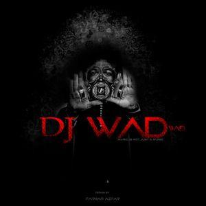 dj wad virtual mini mix