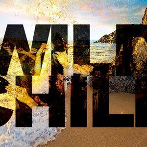 Sun Chillen Vol.3