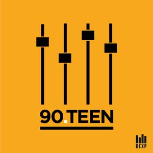 Theomatic 90.TEEN Aired Show 2 23 2019