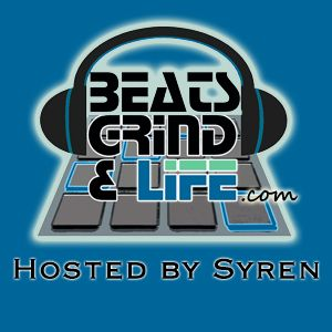 Beats Grind & Life Episode 11 Digital Crates