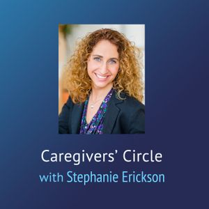 Caregivers Circle – The Key to Conflict Resolution – Rational Living