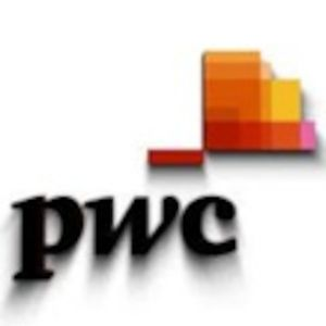 PwC on CRE at CCIM