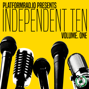 Independent Ten: Volume. One