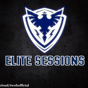 TWOH presents. Elite Sessions 024
