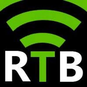Paradox v Import - Conflicting Delivery (Live on RTB Radio 15.11.13)
