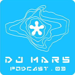 sounds from mars podcast#003-Swing Orbit