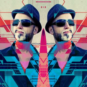 OPOLOPO DJ mix for - Laid Back Radio