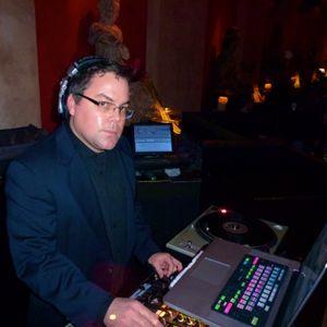 DJ Shoe - Valentines Day 2012 - Part #2