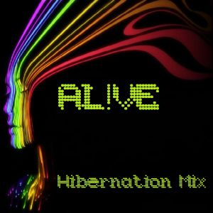 The Hibernation Mix (1/28/13)