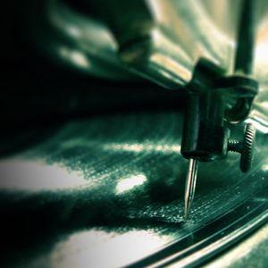 Noise_September :)