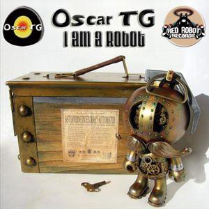 I Am A Robot: Vol 1