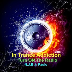 Trance Addicted Going Clubbing (Radio Mix June 03, 2016)
