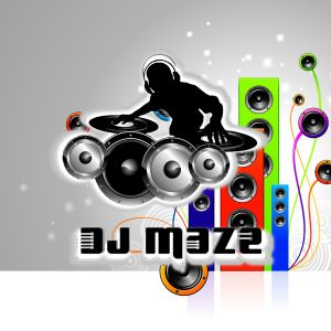 DJ Maze - 02-19-11