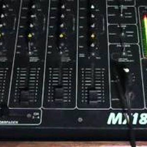Techno clásicos - 3
