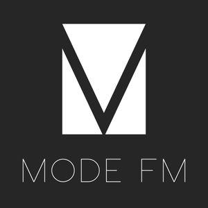 12/12/2015 - Deanius - Mode FM (Podcast)