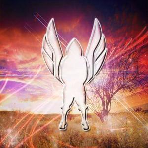 Best of Uplifting Trance ( Martin Libsen, Borealnight ) part 3