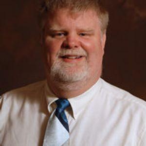 Februar 6, 2014: Special Guest, Marc Satterwhite