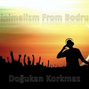 Minimalizm From Bodrum ~ Ibiza 2011 - Lets Mix Competition
