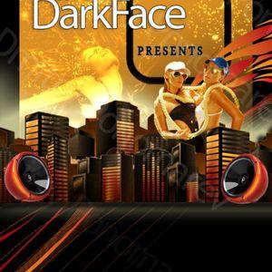 Oski Jimenz aka DJ Darkface Progressive Promo Set Jan 2011