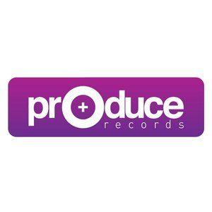 ZIP FM / Pro-duce Music / 2010-05-07