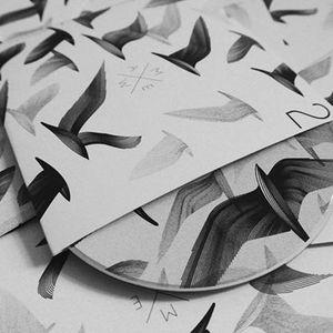 NORTHSIDERS // olo.b x Danny V // Tupot Białych Mew // Mewa Towarzyska B-Day Set