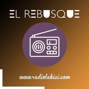 El Rebusque 25 - 04 - 2017 en Radio LaBici