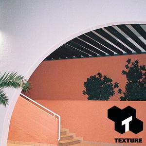 Texture Radio 06-03-14 by Fred Nasen at urgent.fm