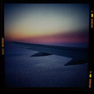 June Mixtape 2012