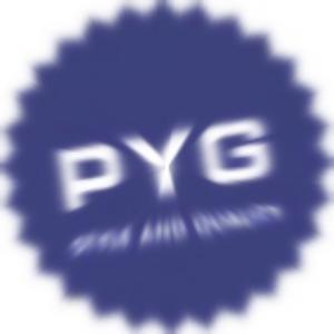 PYG Radio # Matt # S2 Episode 6