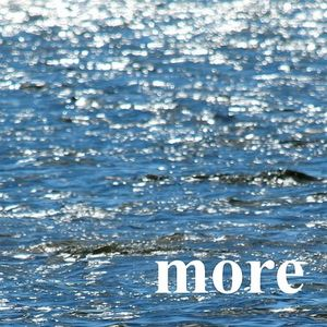 vital - more