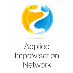 #1 The Australian Landscape of Applied Improvisation