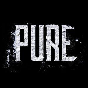 djforex - pure