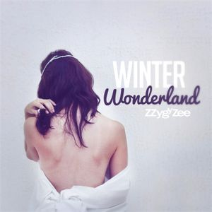 Winter Wonderland - Club House Hits Live Mix