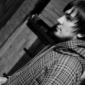 Sergey Sneak @ Kapterka [31.03.20]